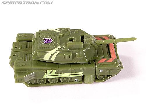 Transformers Classics Broadside (Image #4 of 44)
