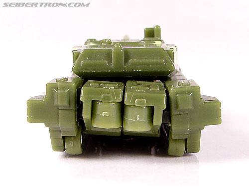 Transformers Classics Broadside (Image #7 of 44)