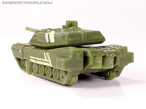 Transformers Classics Broadside (Image #8 of 44)