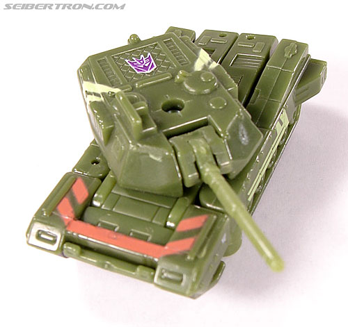 Transformers Classics Broadside (Image #12 of 44)