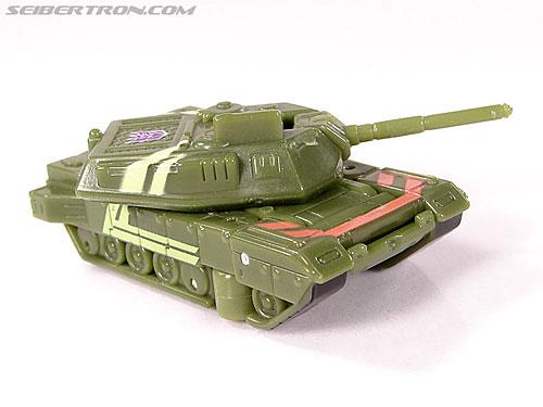 Transformers Classics Broadside (Image #13 of 44)