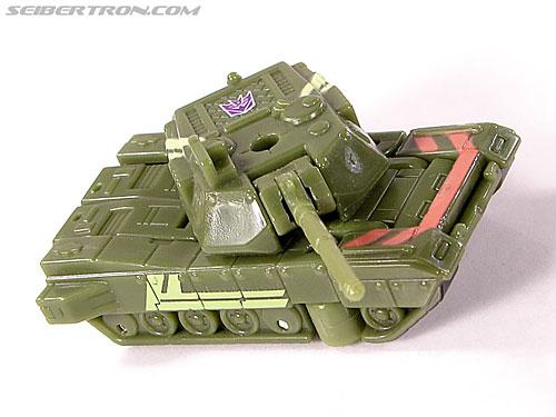 Transformers Classics Broadside (Image #14 of 44)