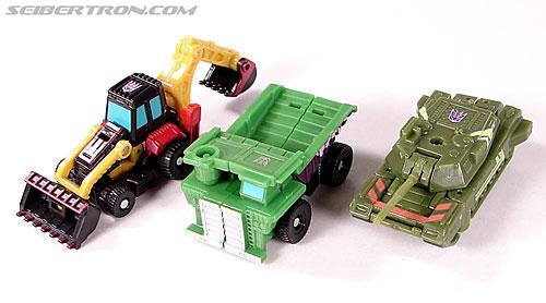 Transformers Classics Broadside (Image #16 of 44)
