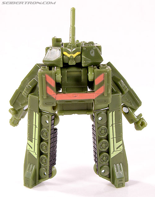 Transformers Classics Broadside (Image #18 of 44)