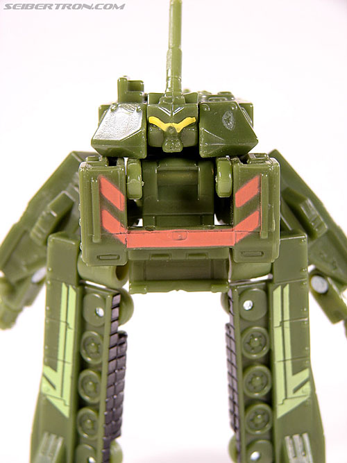 Transformers Classics Broadside (Image #19 of 44)