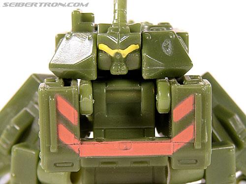 Transformers Classics Broadside (Image #20 of 44)