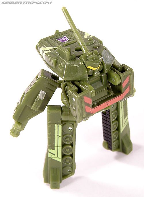 Transformers Classics Broadside (Image #22 of 44)