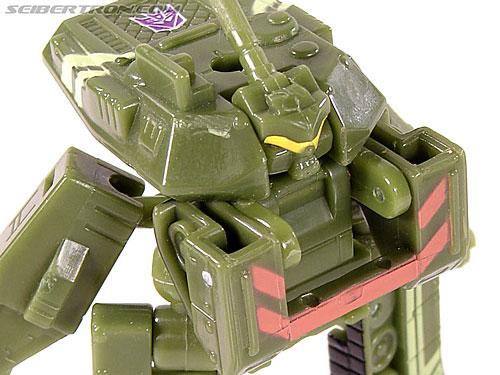 Transformers Classics Broadside (Image #23 of 44)