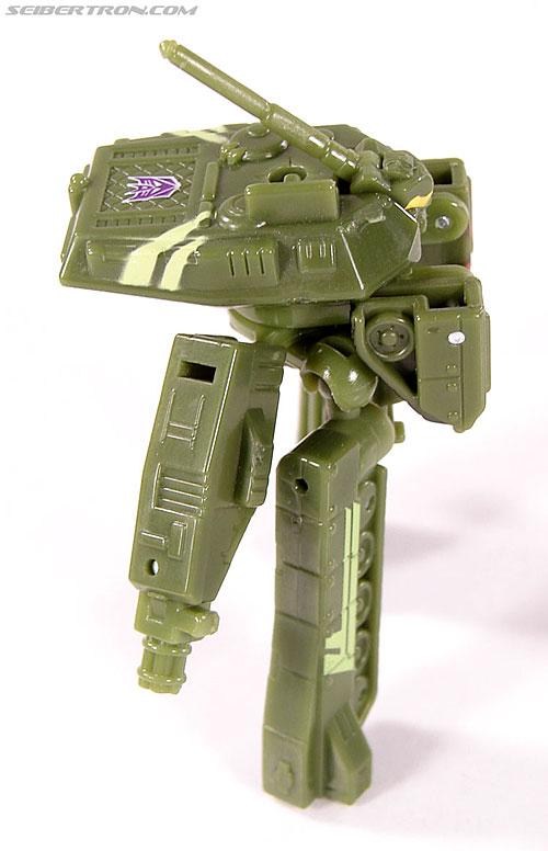 Transformers Classics Broadside (Image #24 of 44)