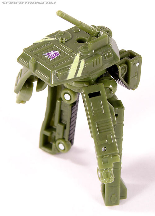 Transformers Classics Broadside (Image #25 of 44)