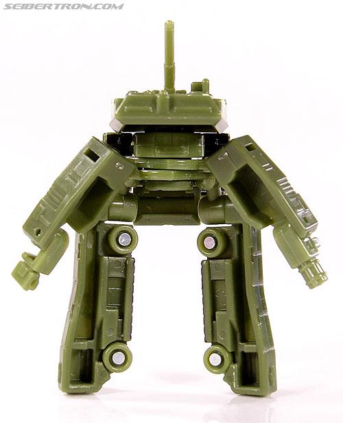 Transformers Classics Broadside (Image #26 of 44)