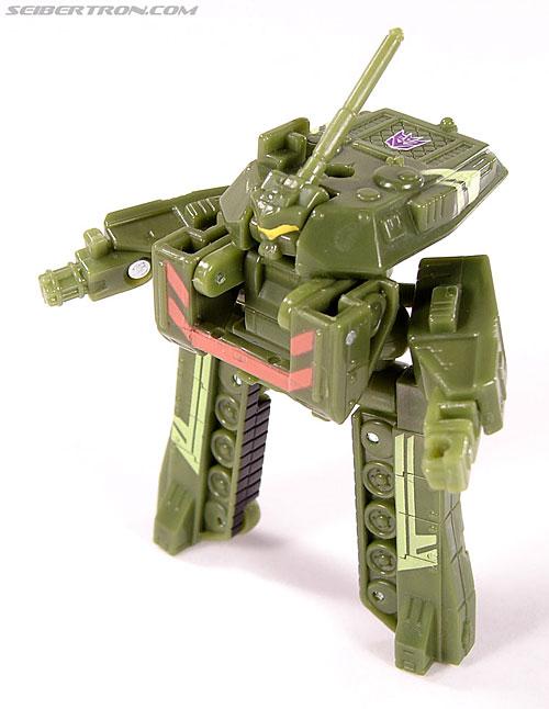 Transformers Classics Broadside (Image #30 of 44)