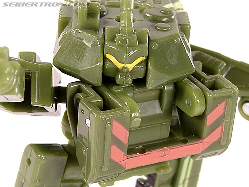 Transformers Classics Broadside (Image #32 of 44)