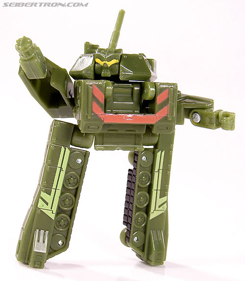 Transformers Classics Broadside (Image #33 of 44)