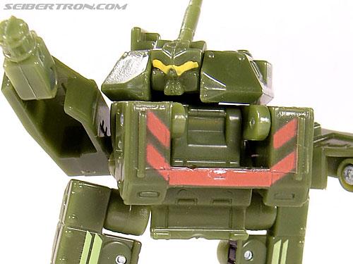 Transformers Classics Broadside (Image #34 of 44)