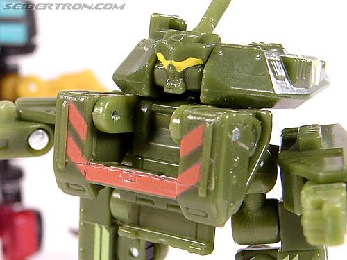 Transformers Classics Broadside (Image #37 of 44)