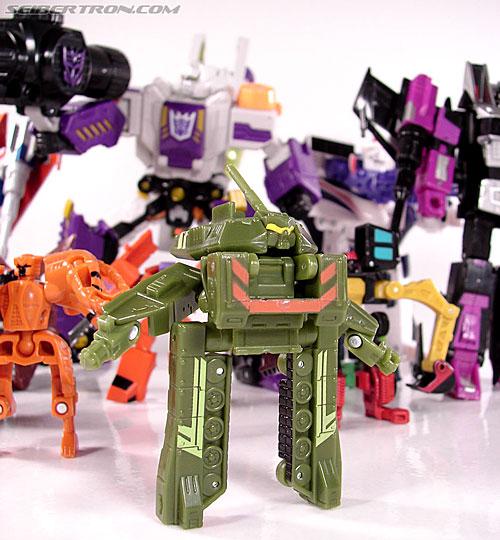 Transformers Classics Broadside (Image #42 of 44)