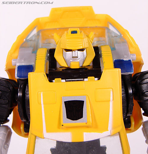 Transformers Classics Bumblebee (Bumble) (Image #36 of 93)