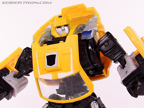 Transformers Classics Bumblebee (Bumble) (Image #52 of 93)