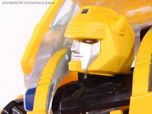 Transformers Classics Bumblebee (Bumble) (Image #64 of 93)