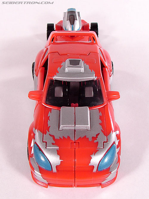 Transformers Classics Cliffjumper (Image #18 of 108)