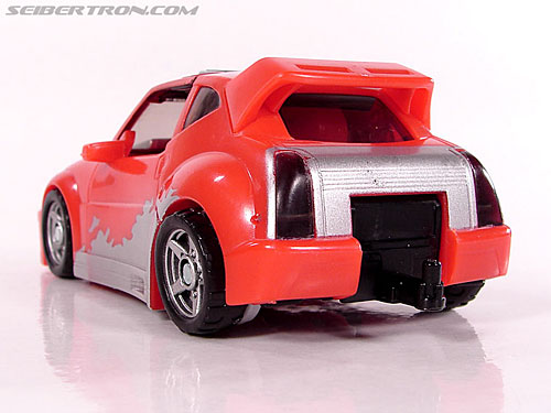 Transformers Classics Cliffjumper (Image #25 of 108)