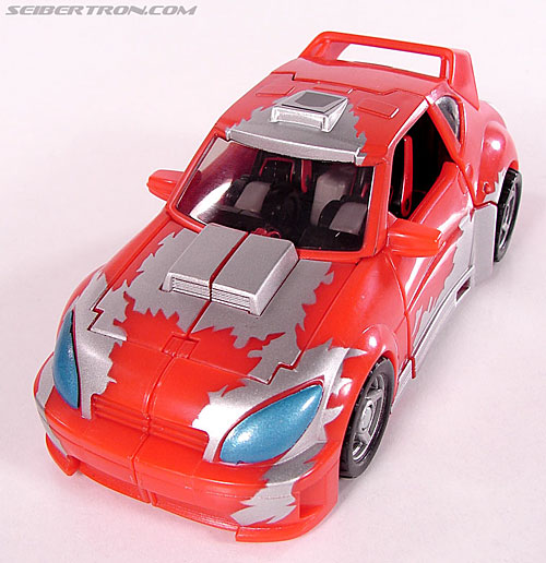 Transformers Classics Cliffjumper (Image #30 of 108)