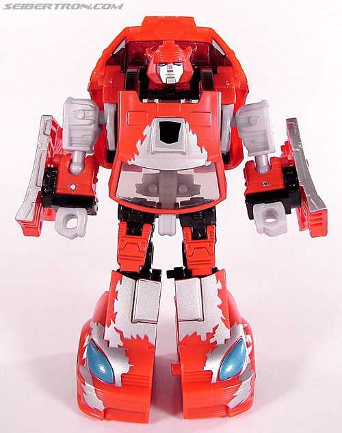 Transformers Classics Cliffjumper (Image #43 of 108)