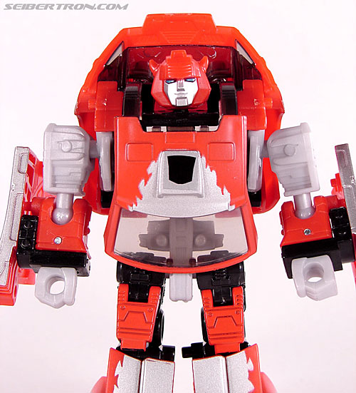 Transformers Classics Cliffjumper (Image #44 of 108)