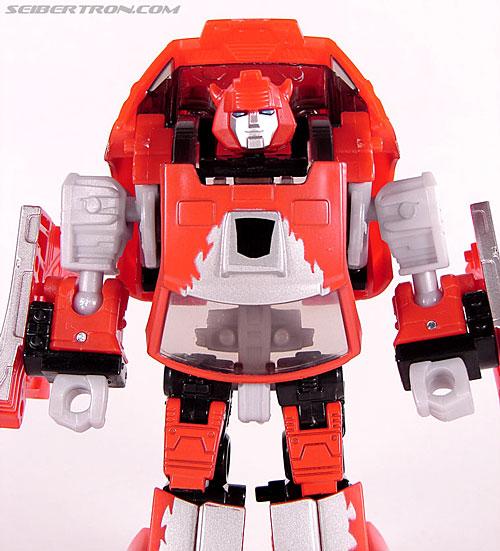 Transformers Classics Cliffjumper (Image #44 of 108)