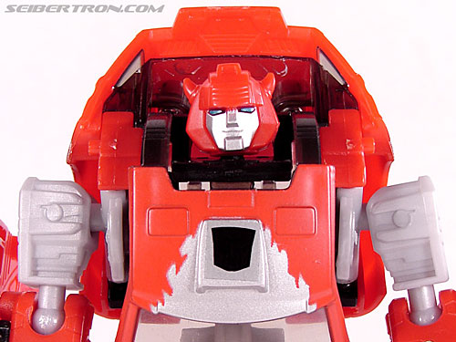 Transformers Classics Cliffjumper (Image #45 of 108)