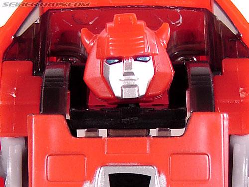 Transformers Classics Cliffjumper (Image #46 of 108)