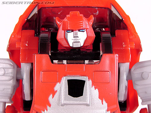 Transformers Classics Cliffjumper (Image #48 of 108)