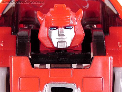 Transformers Classics Cliffjumper (Image #49 of 108)