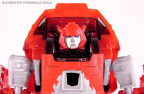 Transformers Classics Cliffjumper (Image #50 of 108)