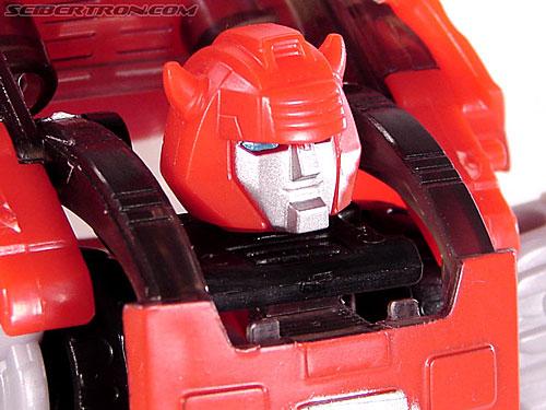 Transformers Classics Cliffjumper (Image #53 of 108)