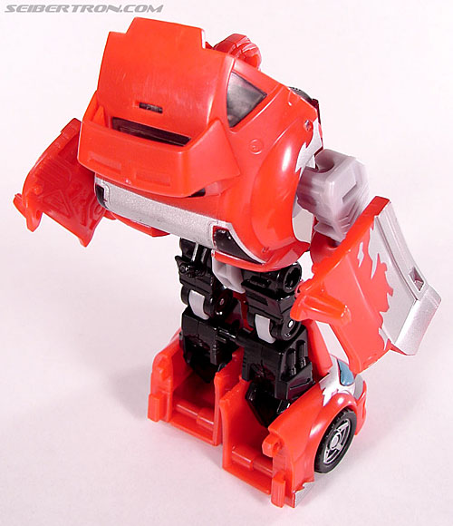 Transformers Classics Cliffjumper (Image #56 of 108)