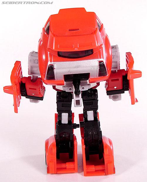 Transformers Classics Cliffjumper (Image #57 of 108)