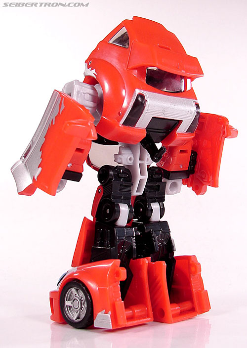 Transformers Classics Cliffjumper (Image #58 of 108)