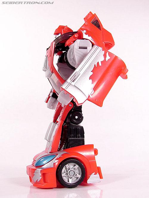 Transformers Classics Cliffjumper (Image #59 of 108)