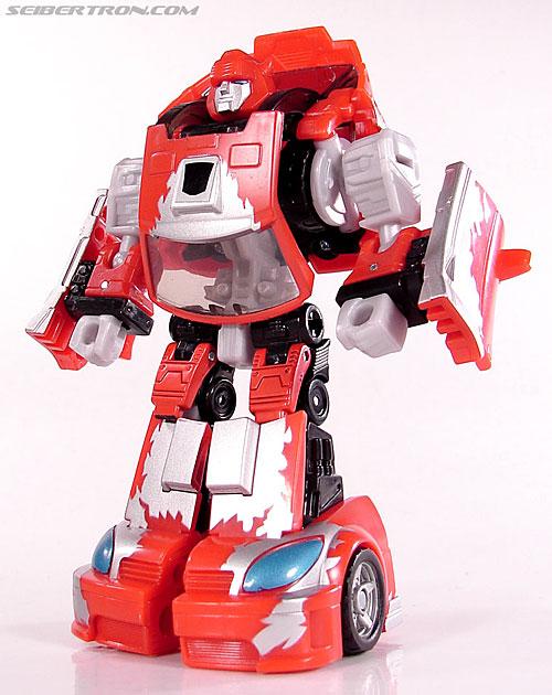 Transformers Classics Cliffjumper (Image #60 of 108)