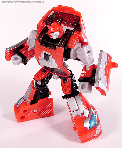 Transformers Classics Cliffjumper (Image #62 of 108)