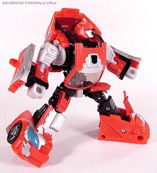 Transformers Classics Cliffjumper (Image #64 of 108)