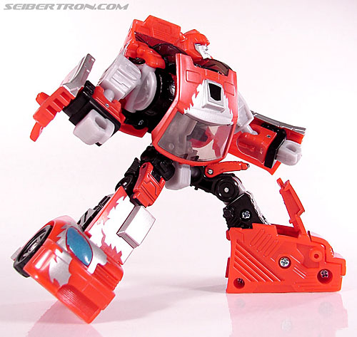 Transformers Classics Cliffjumper (Image #65 of 108)