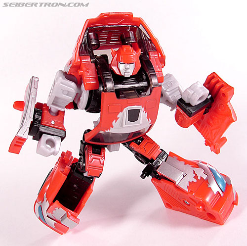 Transformers Classics Cliffjumper (Image #66 of 108)
