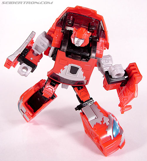 Transformers Classics Cliffjumper (Image #67 of 108)