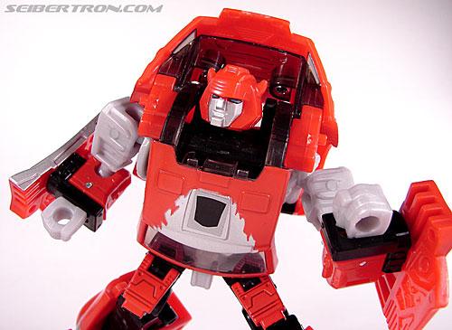 Transformers Classics Cliffjumper (Image #69 of 108)