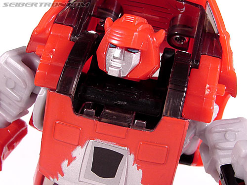 Transformers Classics Cliffjumper (Image #70 of 108)