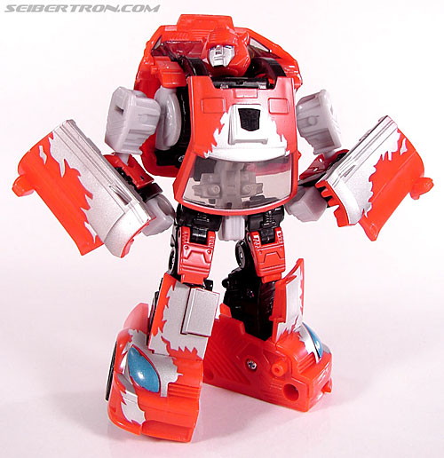 Transformers Classics Cliffjumper (Image #71 of 108)