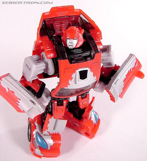 Transformers Classics Cliffjumper (Image #73 of 108)